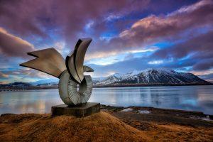 GJ-94-Iceland-in-a-nutshell - GJ-94-Borgarfjördur-in-West-Iceland.jpg