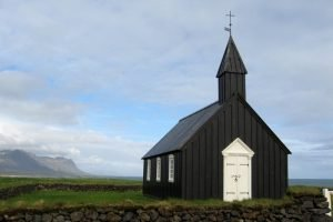 GJ-94-Iceland-in-a-nutshell - GJ-94-Budir-Church.jpg