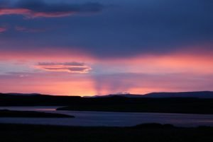 GJ-94-Iceland-in-a-nutshell - GJ-94-Evening-colours-in-Iceland.jpg