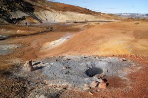 GJ-94-Iceland-in-a-nutshell - GJ-94-Krysuvik-hot-springs-Reykjanes.jpg