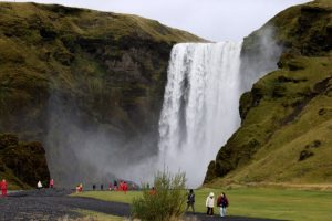 GJ-94-Iceland-in-a-nutshell - GJ-94-Skogafoss-waterfall-South-Iceland.jpg