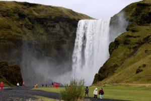 GJ-94-Iceland-in-a-nutshell - GJ-94-Skogafoss-waterfall-South-Iceland.jpg