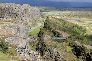 GJ-94-Iceland-in-a-nutshell - GJ-94-Thingvellir-national-park-Iceland.jpg