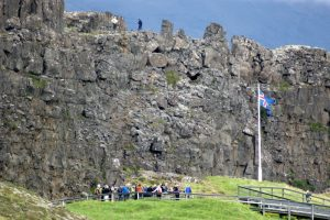 GJ-94-Iceland-in-a-nutshell - GJ-94-Thingvellir-national-park-Viking-parliament.jpg