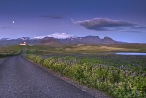 GJ-94-Iceland-in-a-nutshell - GJ-94-Travel-on-Snaefellsnes-Peninsula.jpg