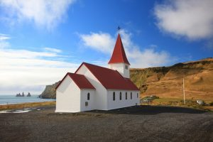 GJ-94-Iceland-in-a-nutshell - GJ-94-Vik-Church-South-Iceland.jpg