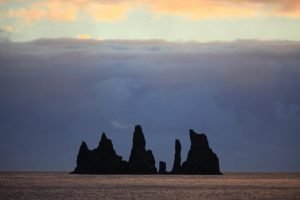 GJ-94-Iceland-in-a-nutshell - GJ-94-Vik-sea-stacks-South-Iceland.jpg