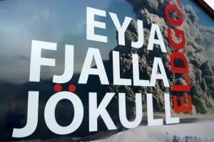GJ-99-Grand-tour-of-Iceland - GJ-99-Þorvaldseyri-in-South-Iceland-10.jpg