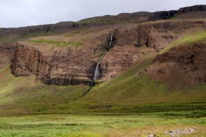 GJ-99-Grand-tour-of-Iceland - GJ-99-Dalir-Region-1.jpg