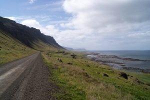 GJ-99-Grand-tour-of-Iceland - GJ-99-Dalir-Region-16.jpg