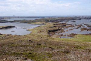 GJ-99-Grand-tour-of-Iceland - GJ-99-Dalir-Region-7.jpg