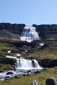 GJ-99-Grand-tour-of-Iceland - GJ-99-Dynandi.jpg
