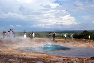 GJ-99-Grand-tour-of-Iceland - GJ-99-Golden-Circle-Geysir-8.jpg