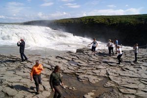 GJ-99-Grand-tour-of-Iceland - GJ-99-Golden-Circle-Gullfoss-waterfall-10.jpg