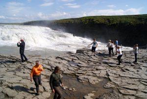 GJ-99-Grand-tour-of-Iceland - GJ-99-Golden-Circle-Gullfoss-waterfall-10.jpg