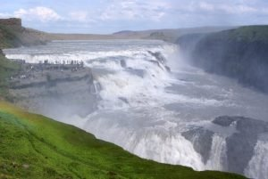 GJ-99-Grand-tour-of-Iceland - GJ-99-Golden-Circle-Gullfoss-waterfall-16.jpg