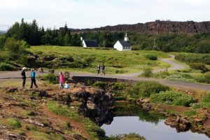 GJ-99-Grand-tour-of-Iceland - GJ-99-Golden-Circle-Thingvellir-19.jpg