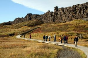 GJ-99-Grand-tour-of-Iceland - GJ-99-Golden-Circle-Thingvellir-National-Park.jpg
