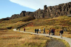 GJ-99-Grand-tour-of-Iceland - GJ-99-Golden-Circle-Thingvellir-National-Park.jpg