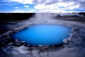 GJ-99-Grand-tour-of-Iceland - GJ-99-Golden-Circle-at-Geysir-hot-spring-area.jpg