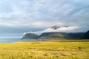 GJ-99-Grand-tour-of-Iceland - GJ-99-Impressions-from-East-Iceland-41.jpg