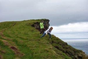 GJ-99-Grand-tour-of-Iceland - GJ-99-Látrabjarg-bird-cliffs-1.jpg