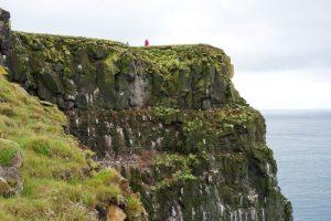 GJ-99-Grand-tour-of-Iceland - GJ-99-Látrabjarg-bird-cliffs.jpg