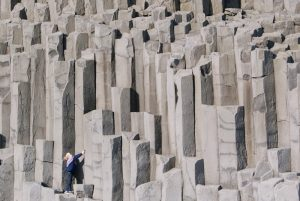 GJ-99-Grand-tour-of-Iceland - GJ-99-Reynisfjara-Beach-South-Iceland-66.jpg