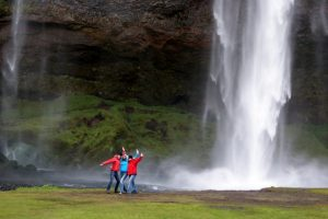 GJ-99-Grand-tour-of-Iceland - GJ-99-Seljalandsfoss-South-Iceland-10.jpg