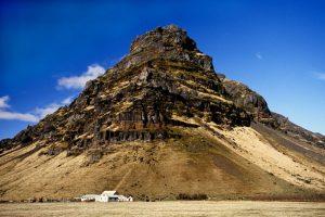 GJ-99-Grand-tour-of-Iceland - GJ-99-South-Iceland.jpg