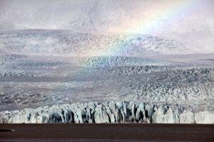 GJ-99-Grand-tour-of-Iceland - GJ-99-Vatnajökull-glacier.jpg