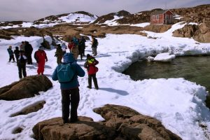 GJ-SGR-1-South-Greenland-Grand-Adventure - GJ-SGR-1-South-Greenland-Sailing-Adventure-1.jpg