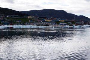 GJ-SGR-1-South-Greenland-Grand-Adventure - GJ-SGR-1-South-Greenland-Sailing-Adventure-16.jpg