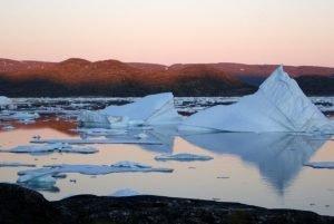 GJ-SGR-1-South-Greenland-Grand-Adventure - GJ-SGR-1-South-Greenland-Sailing-Adventure-17.jpg