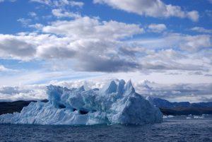 GJ-SGR-1-South-Greenland-Grand-Adventure - GJ-SGR-1-South-Greenland-Sailing-Adventure-30.jpg