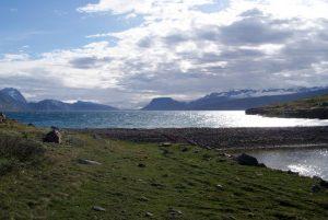 GJ-SGR-1-South-Greenland-Grand-Adventure - GJ-SGR-1-South-Greenland-Sailing-Adventure-31.jpg