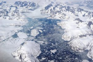 GJ-SGR-1-South-Greenland-Grand-Adventure - GJ-SGR-1-South-Greenland-Sailing-Adventure-34.jpg