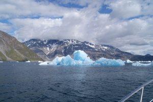 GJ-SGR-1-South-Greenland-Grand-Adventure - GJ-SGR-1-South-Greenland-Sailing-Adventure-37.jpg