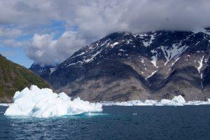 GJ-SGR-1-South-Greenland-Grand-Adventure - GJ-SGR-1-South-Greenland-Sailing-Adventure-38.jpg