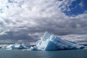 GJ-SGR-1-South-Greenland-Grand-Adventure - GJ-SGR-1-South-Greenland-Sailing-Adventure-41.jpg