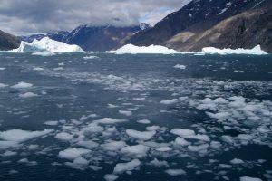 GJ-SGR-1-South-Greenland-Grand-Adventure - GJ-SGR-1-South-Greenland-Sailing-Adventure-42.jpg