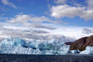 GJ-SGR-1-South-Greenland-Grand-Adventure - GJ-SGR-1-South-Greenland-Sailing-Adventure-43.jpg