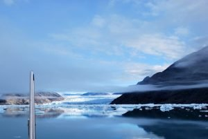 GJ-SGR-1-South-Greenland-Grand-Adventure - GJ-SGR-1-South-Greenland-Sailing-Adventure-45.jpg