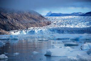 GJ-SGR-1-South-Greenland-Grand-Adventure - GJ-SGR-1-South-Greenland-Sailing-Adventure-46.jpg