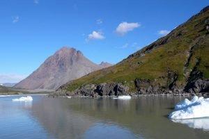 GJ-SGR-1-South-Greenland-Grand-Adventure - GJ-SGR-1-South-Greenland-Sailing-Adventure-51.jpg