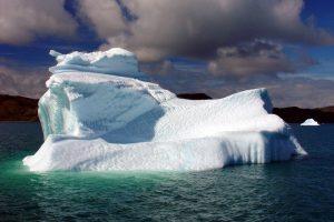 GJ-SGR-1-South-Greenland-Grand-Adventure - GJ-SGR-1-South-Greenland-Sailing-Adventure-56.jpg