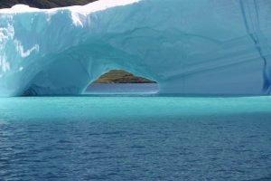 GJ-SGR-1-South-Greenland-Grand-Adventure - GJ-SGR-1-South-Greenland-Sailing-Adventure-57.jpg