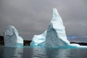 GJ-SGR-1-South-Greenland-Grand-Adventure - GJ-SGR-1-South-Greenland-Sailing-Adventure-58.jpg