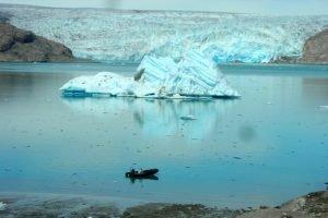 GJ-SGR-1-South-Greenland-Grand-Adventure - GJ-SGR-1-South-Greenland-Sailing-Adventure-60.jpg