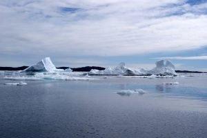 GJ-SGR-1-South-Greenland-Grand-Adventure - GJ-SGR-1-South-Greenland-Sailing-Adventure-8.jpg